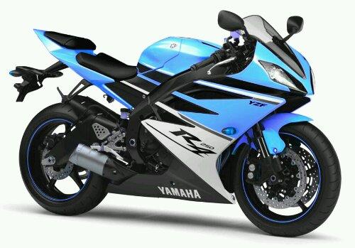 yamaha kabar rilis motor yamaha 250 cc inilah malah maju yang tadinya