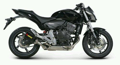 motor show, apa untuk new tiger atau memang motor baru CB250R ya