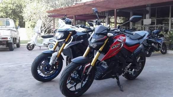 Yamaha XABRE .jpg