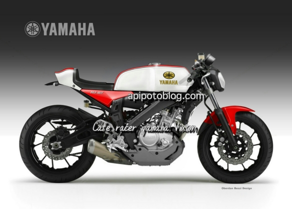 yamaha vixion cafe racer.jpg