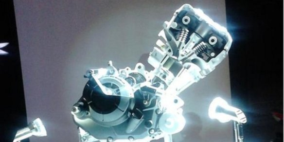 mesin-new-cb150r-dan-sonic-150r-sama-di-luar-tapi-beda-di-dalam1.jpg