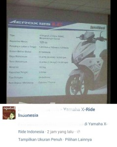 Spesifikasi yamaha Aerox 125 .jpg