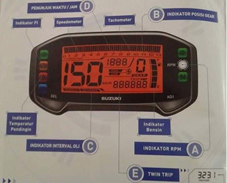 speedometer-satria-injeksi1.jpg