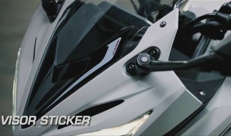 accesories-all-new-cbr150r-6