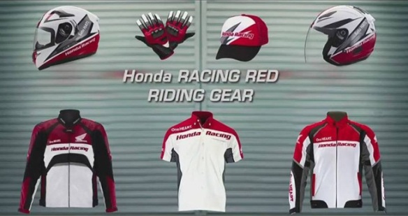 accesories-all-new-cbr150r-9