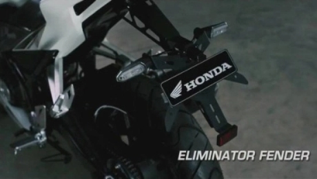 aksesoris-all-new-honda-cbr-150r-eliminator-fender