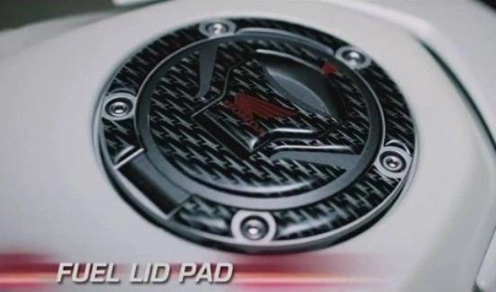 aksesoris-all-new-honda-cbr-150r-fuel-lid-pad(1)
