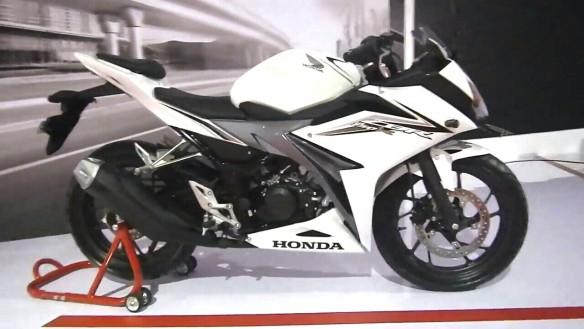 Honda-all-new-cbr150-warna-putih