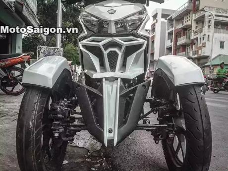 lick-thai-do-3-banh-neowing-moto-saigon-10-jpg.25157