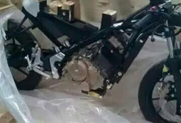 sport-150cc-suzuki-mesin-satria-f.jpeg.jpeg