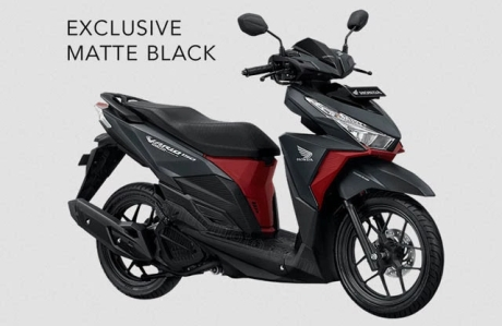 vario-150-esp-warna-exclusive-matte-black
