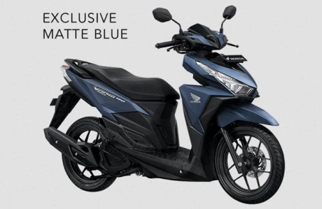 vario-150-esp-warna-exclusive-matte-blue