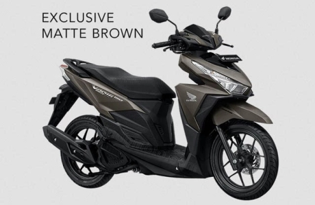 vario-150-esp-warna-exclusive-matte-brown