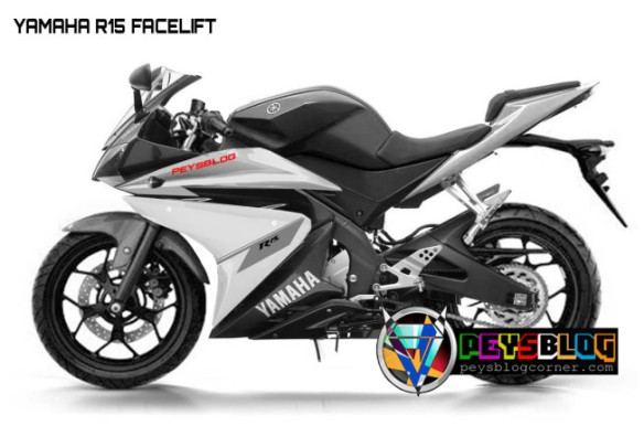 yamaha-new-r15-facelift-2016.jpg