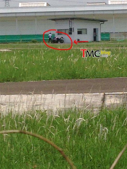 Pic : tmcblog