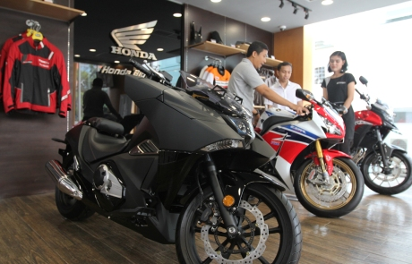 Big-Bike-Honda-(2)