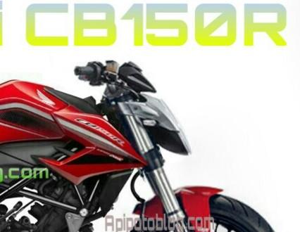 cb 150 modif_1