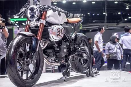 Honda 300 TT Racer Concept apipotoblog 4