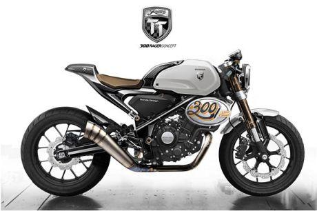 Honda_300_TT_Racer_Concept