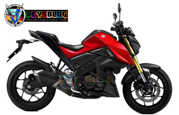 Yamaha Xabre knalpot Ducati Hypermotard
