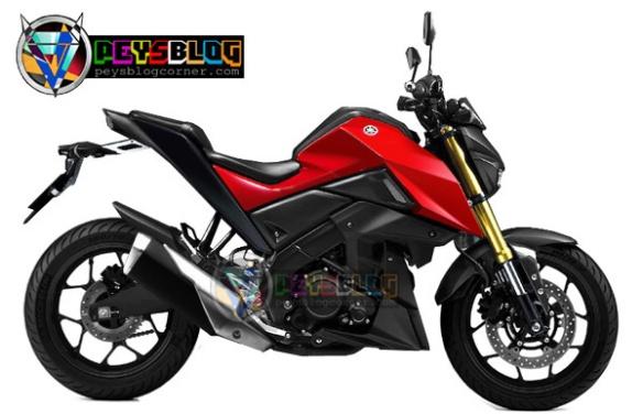 Modifikasi Yamaha xabre Knalpot Ninja 250