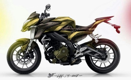 pulsar 200NS Next gen2_1