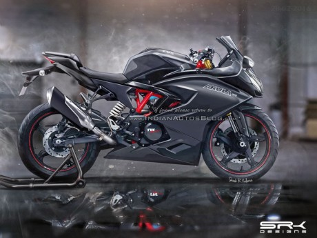 TVS-Akula-310-production-version-1024x768