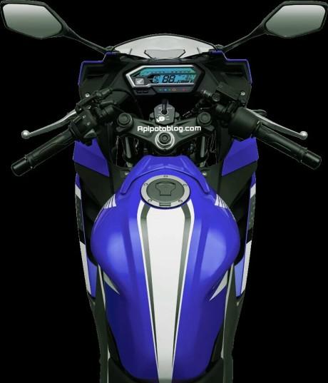 warna CBR150R biru-1
