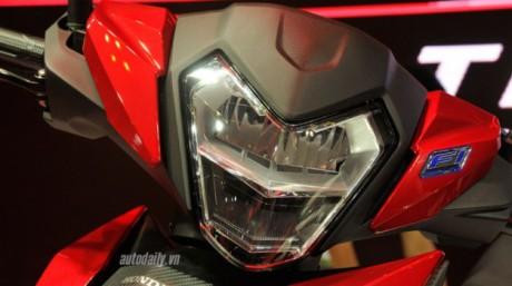 honda-supra-x150-winner-150 head lamp
