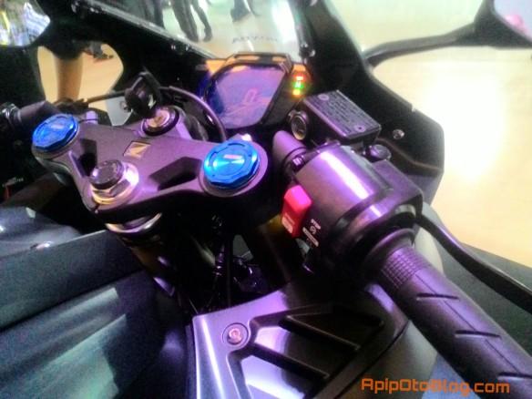 ride-by-wire-cbr250rr.jpg.jpeg