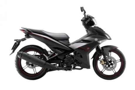 yamaha-mx-king-150-hitam-dof