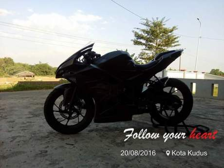 FB_IMG_1471842703976